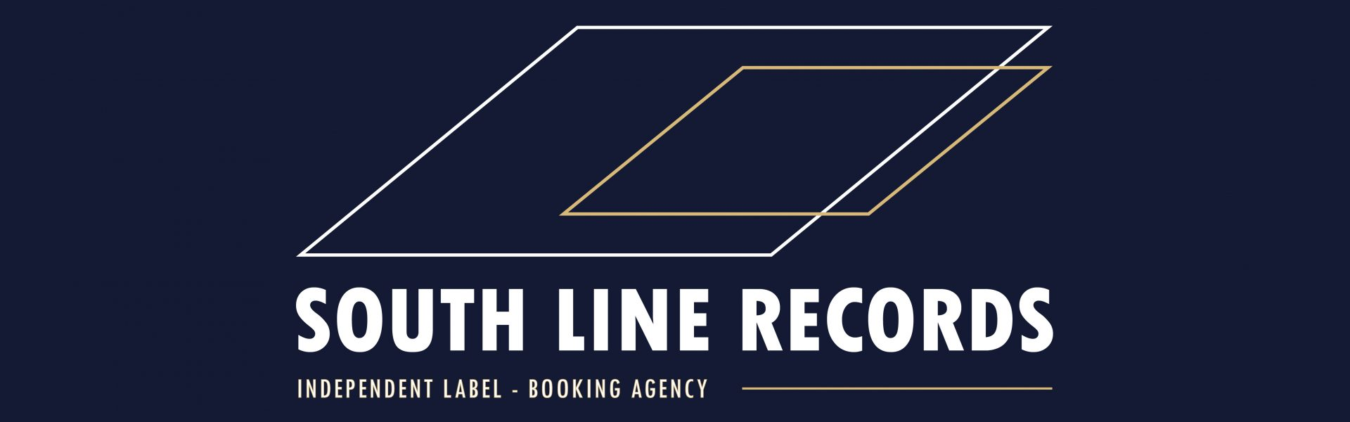 South Line Records