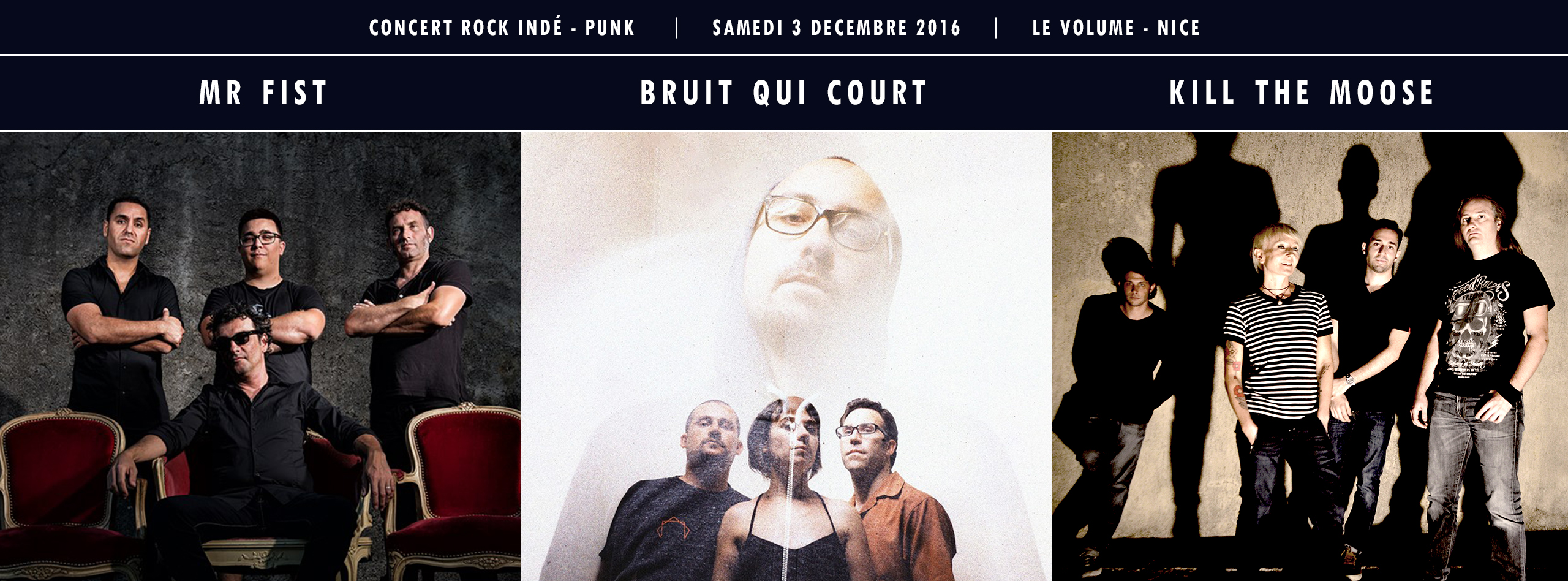 le-volume-3-dec-bruit-qui-court